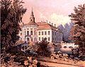 Schloss Jahmen Sammlung Duncker.jpg