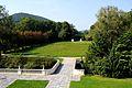 Schloss Laudon Garten.jpg