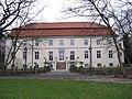 Schloss Ovelgoenne.jpg