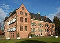 Schloss Reinbek2-2.JPG