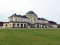 Schloss Solitude Stuttgart 33.JPG