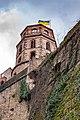 Schloss Turm 3 - Heidelberg.jpg
