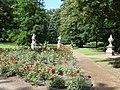 Schloss Wiepersdorf Schlosspark - panoramio.jpg