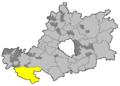 Schluesselfeld im Landkreis Bamberg.png