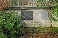 Schnauhübel-Friedhof-3.jpg