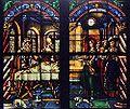 Schnewlin-Kapelle Fenster links.jpg
