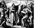 Schnorr von Carolsfeld Bibel in Bildern 1860 106.png