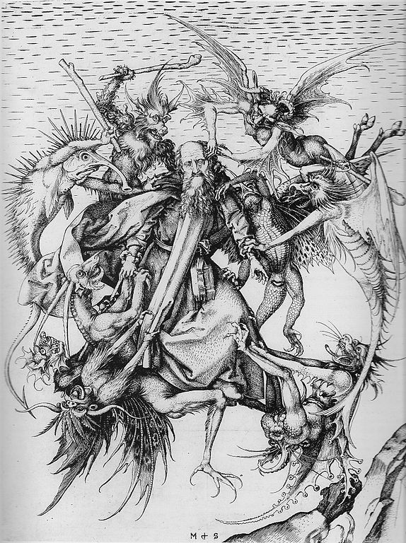 https://upload.wikimedia.org/wikipedia/commons/thumb/3/3f/Schongauer%2C_Martin_-_St_Antonius_-_hi_res.jpg/574px-Schongauer%2C_Martin_-_St_Antonius_-_hi_res.jpg