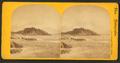 Schooner Head, Mt. Desert, Me, by E. L. Allen.png