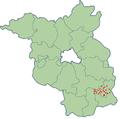 Schulen 1954-55.PNG