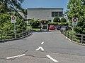 Schulhaus Müli Brücke über die Glatt, Herisau AR 20190704-jag9889.jpg