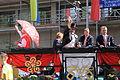 Schwelm - Heimatfest 2012 149 ies.jpg