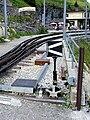 Schynige Platte-Bahn 03644.JPG