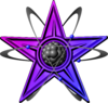 The Science Barnstar