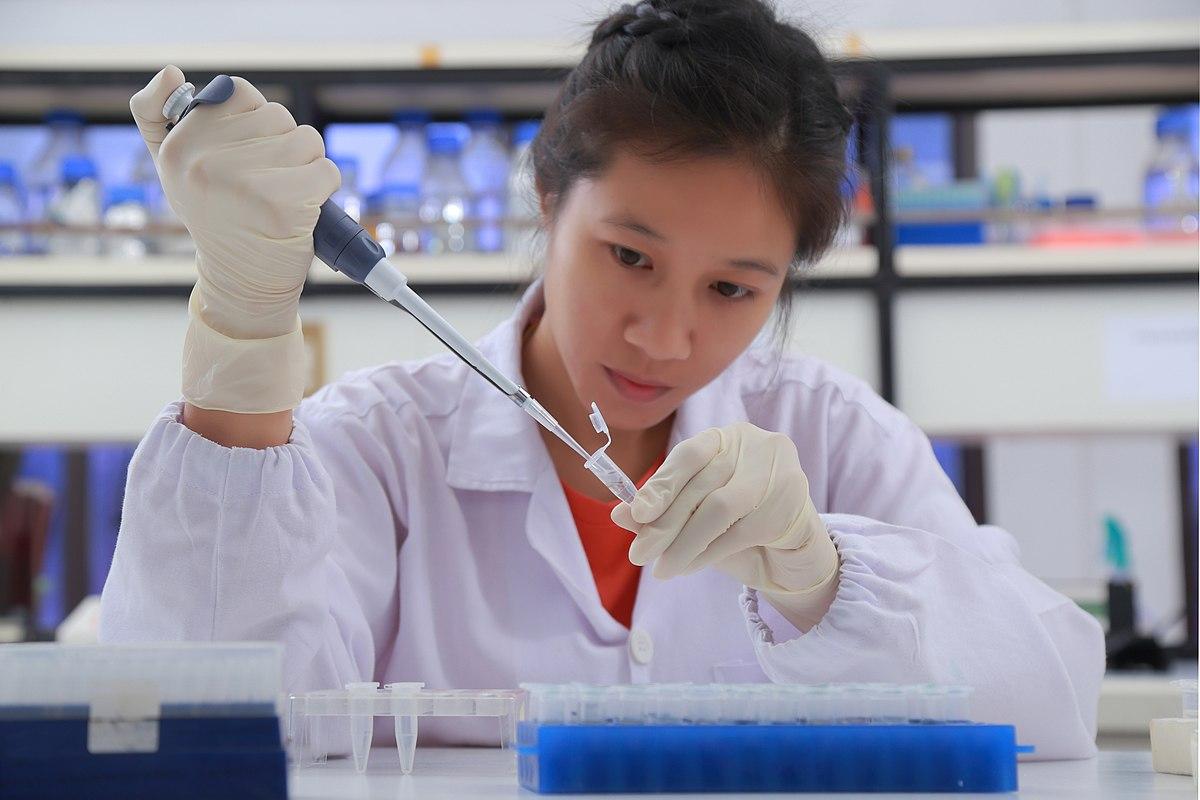 Advances in Medical Sciences