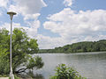Scioto River in Upper Arlington 1.jpg