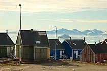 Scoresbysund.jpg