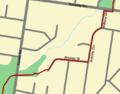 ScotchmansCreekTrail-RhondaSt-AnthonyDrv-Map.png