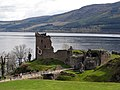Scotland - Urquhart Castle - 20140424123218.jpg