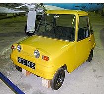 Scottish Aviation Scamp 1966 yellow.jpg