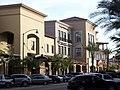Scottsdale Waterfront shops.jpg