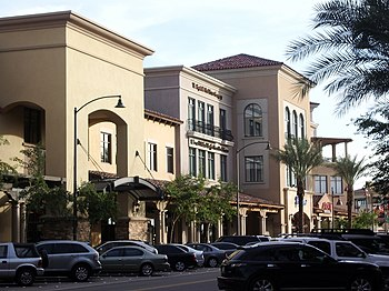 Scottsdale Waterfront shops.jpg