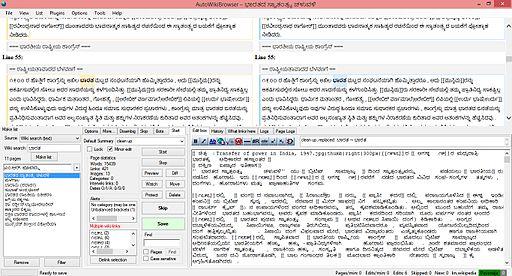 Screenshot-AutoWikiBrowser (3)