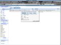 Screenshot-OneSwarm 2 - Mozilla Firefox.png