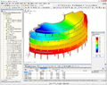 Screenshot from RFEM.png