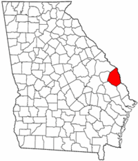 Screven County Georgia.png