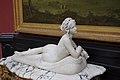 Sculpture at Chateau de Chantilly (13041149323).jpg