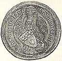Seal of 1st Earl of Douglas.jpg