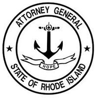 Seal of the Attorney General of Rhode Island.jpg