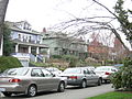 Seattle - 18th Ave E houses.jpg