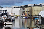 Seattle - Canal Marina 13.jpg