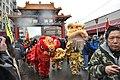 Seattle - Chinese New Year 2011 - 83.jpg