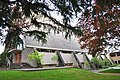Seattle - St. Andrews Episcopal 01.jpg