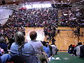 Seattle MLK 2006 05.jpg