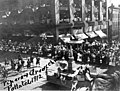 Seattle Potlatch Parade, 1912 (SEATTLE 210).jpg