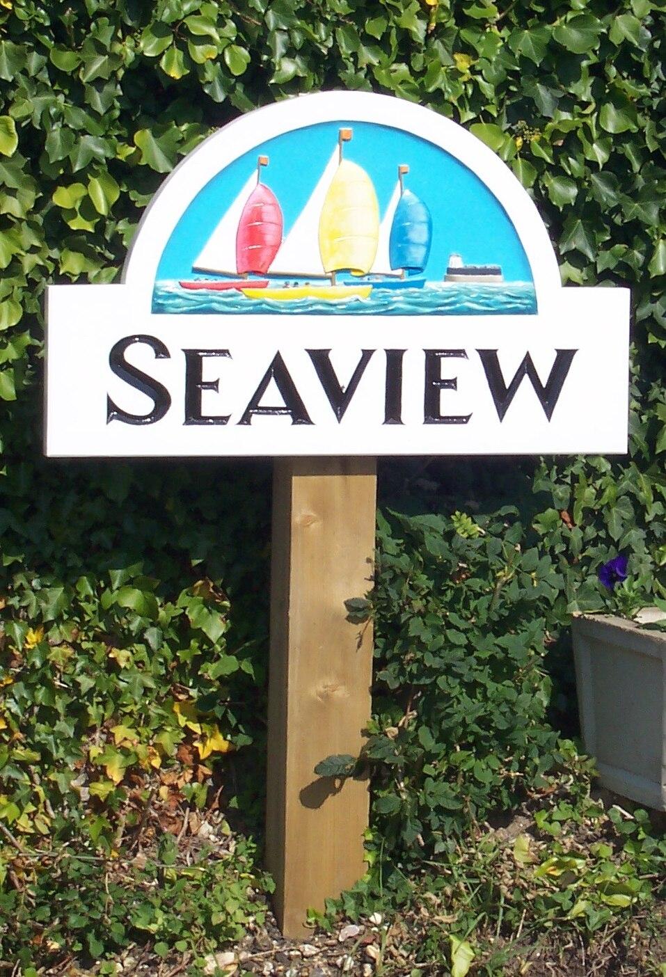 Seaview2