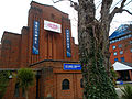 Secombe Theatre,Sutton, Surrey, Greater London 24.jpg