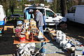 Second-hand market in Champigny-sur-Marne 018.jpg