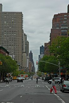 Second Ave NYC from 85th St.jpg