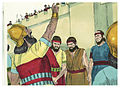 Second Book of Kings Chapter 18-6 (Bible Illustrations by Sweet Media).jpg