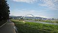 Second MacArthur Bridge in Tapei.jpg