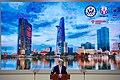 Secretary Kerry Visits Ho Chi Minh University of Technology and Education (31904630200).jpg