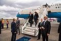 Secretary Pompeo Arrives in Rome (48825439138).jpg
