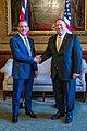 Secretary Pompeo Meets with Foreign Secretary Raab (49163230322).jpg