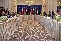 Secretary Pompeo Participates in a GCC+2 Meeting in New York City (31094872508).jpg