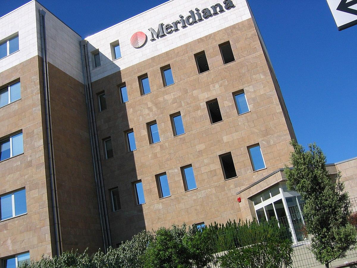 Meridiana azienda wikipedia for Cambio orario volo da parte della compagnia